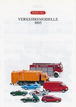rwimmer roskopf kataloge und neuheiten jahrgang 1989 1999. Black Bedroom Furniture Sets. Home Design Ideas
