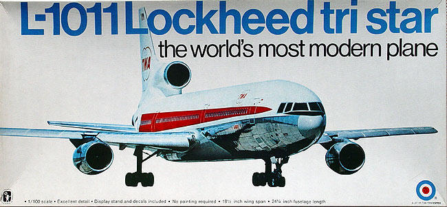 lockheed tri star Media in category lockheed tristar the following 45 files are in this category, out of 45 total.